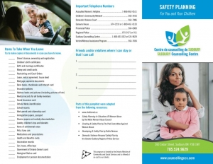 thumbnail of SafetyPlanning